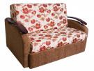 Прямой диван Флай