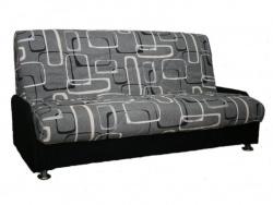 Прямой диван Байрон