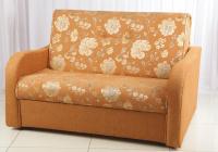 Прямой диван Менуэт