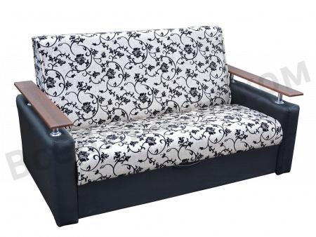 Прямой диван Маркус