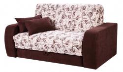 Прямой диван Маркиз