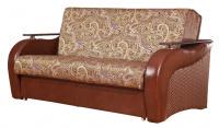 Прямой диван Стиль