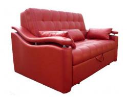 Прямой диван Шик