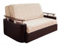 Прямой диван Фокс