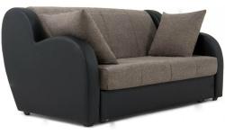 Прямой диван Шторм