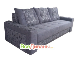 Прямой диван Мадейра