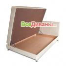 Тахта Классика Ящик для белья