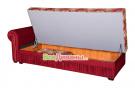 Тахта Таис-2 Ящик для белья