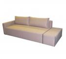 Прямой диван Витязь