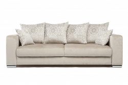 Прямой диван Дрим-3