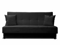 Прямой диван Мария