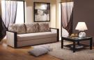 Прямой диван Пума-Люкс