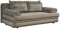 Прямой диван Вилия
