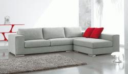 Угловой диван  Ибица