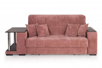Прямой диван Камри