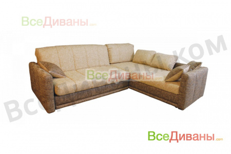 Угловой диван  Оскар