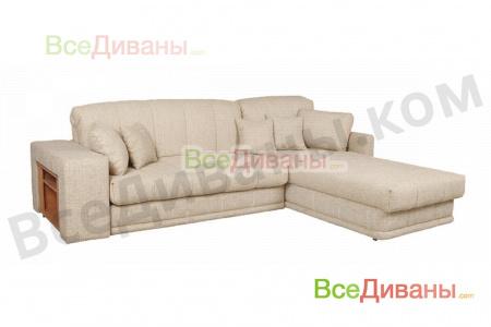 Угловой диван  Оскар-1