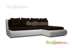 Угловой диван  Кормак