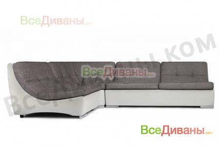 Угловой диван  Монреаль-1