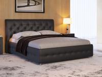 Кровать Изабелла 140