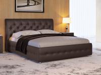 Кровать Изабелла 120