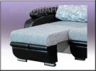 Угловой диван  Ванкувер Престиж вид 3