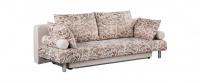 Прямой диван Аморе