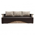 Прямой диван Аманда