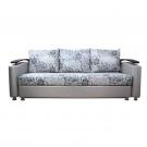 Прямой диван Августин