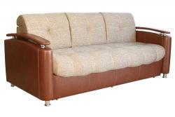 Прямой диван Бостон-2