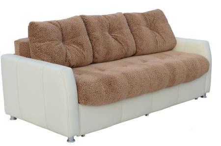Прямой диван Бостон-4
