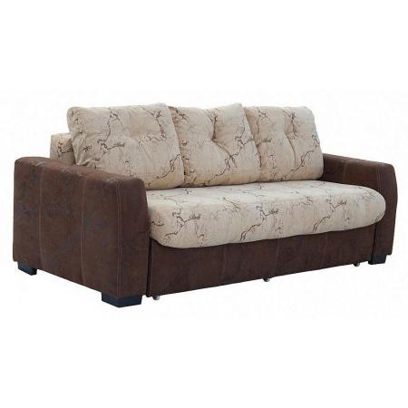 Прямой диван Бостон-3