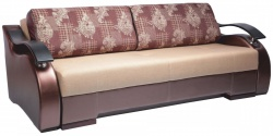Прямой диван Братислава