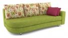 Прямой диван Вена