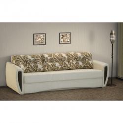 Прямой диван Виктория