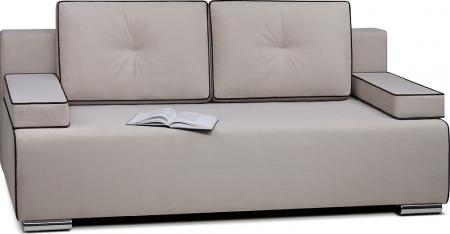 Прямой диван Евгения