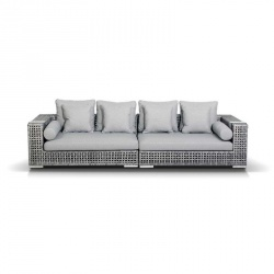 Прямой диван Флеш-ка
