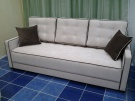 Прямой диван Идилия