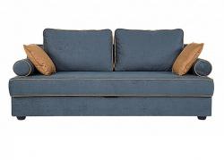 Прямой диван Соло