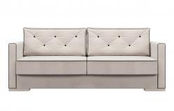 Прямой диван Коктебель
