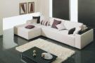 Угловой диван  Мальта Люкс полный  вид