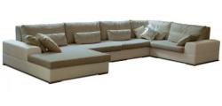 Угловой диван  Ариетти-2