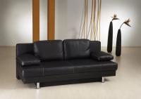Прямой диван Аннет
