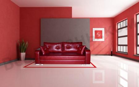 Прямой диван Ария 1