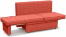 Прямой диван Полонез, вариант 5