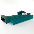 Угловой диван  Дубай, вариант 4