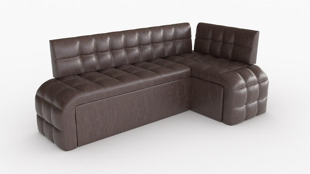 Угловой диван  Бристоль кухонный