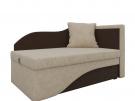 Прямой диван Грация, вариант 4