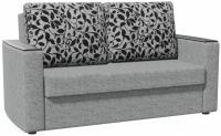 Прямой диван Майами, вариант 3