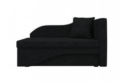 Прямой диван Грация, вариант 11